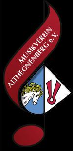 Musikverein Althegnenberg e.V.